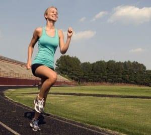 Deportes tras la intervención
