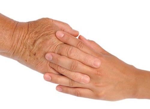 Rejuvenecimiento de manos en Valencia Dr.Molto