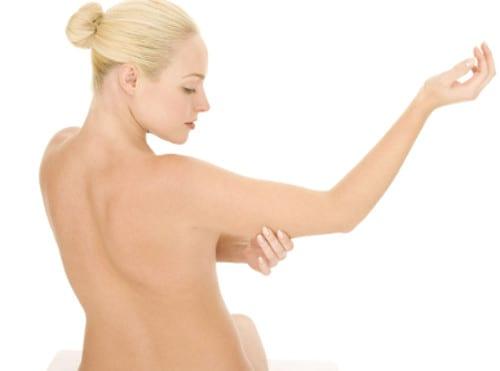 Lifting de brazos: cambia la forma y mejora el aspecto de tus brazos