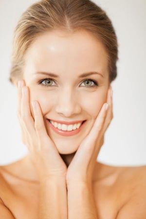 ¿En qué consisten los rellenos faciales?