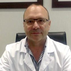 Cirujano plástico Valencia Roberto Moltó