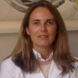 Dra Medicina estetica Lola Salvador
