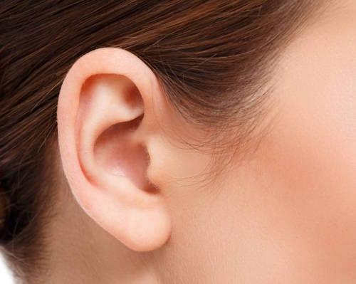 operacion de orejas de soplillo, grandes o despegadas Dr.Molto